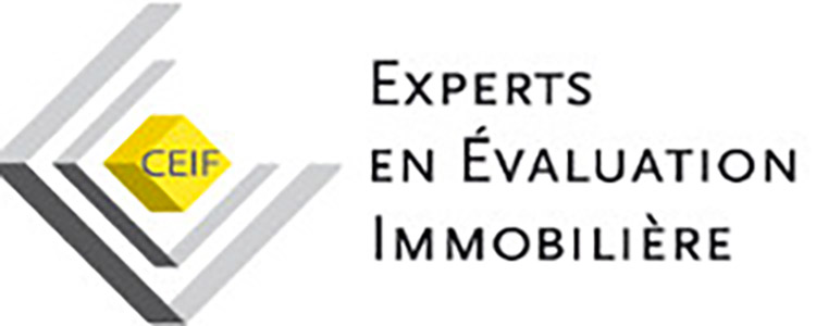 Logo-ceif