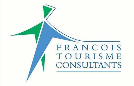 logo-francois-tourisme